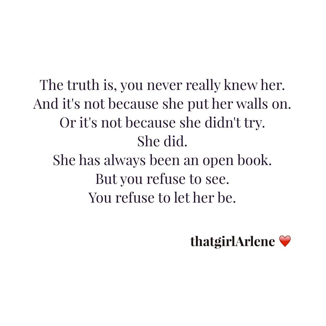 "Random Quotes Random Quotes From Thatgirlarlene""  Thatgirlarlene"