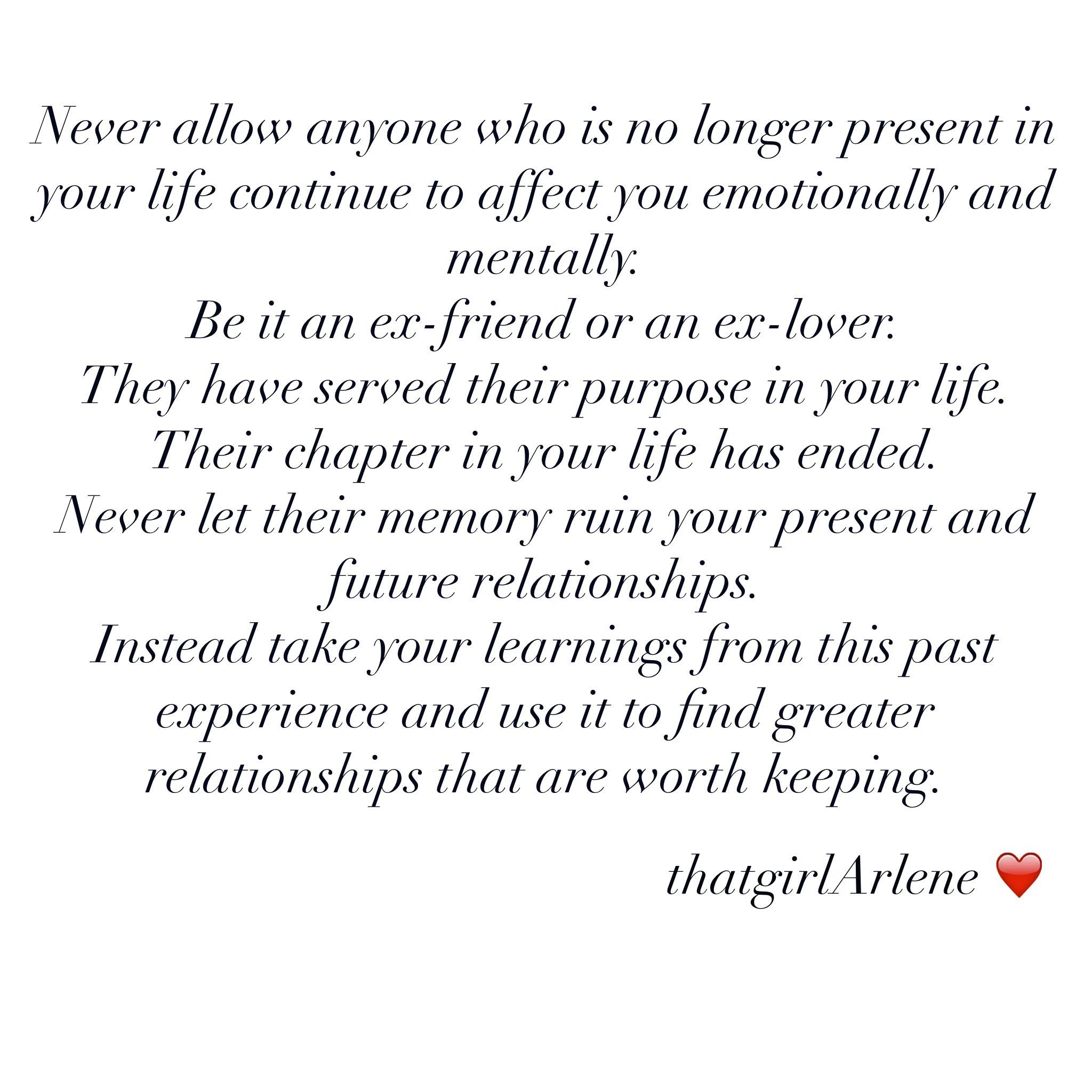 Random Quotes From Thatgirlarlene Thatgirlarlene
