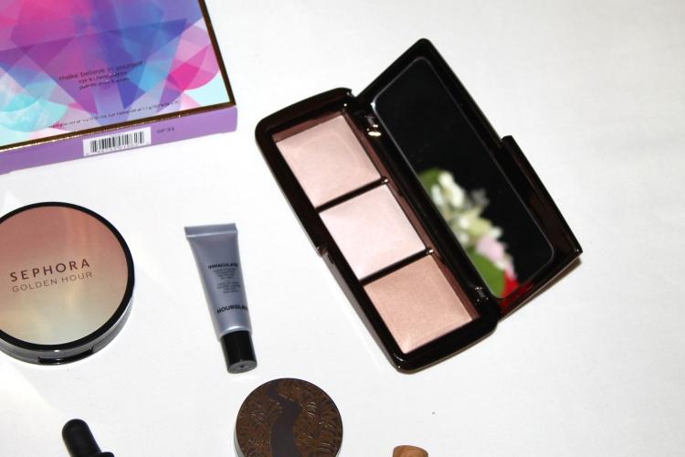 makeup-flatlay-thatgirlarlene.jpg (3)-01