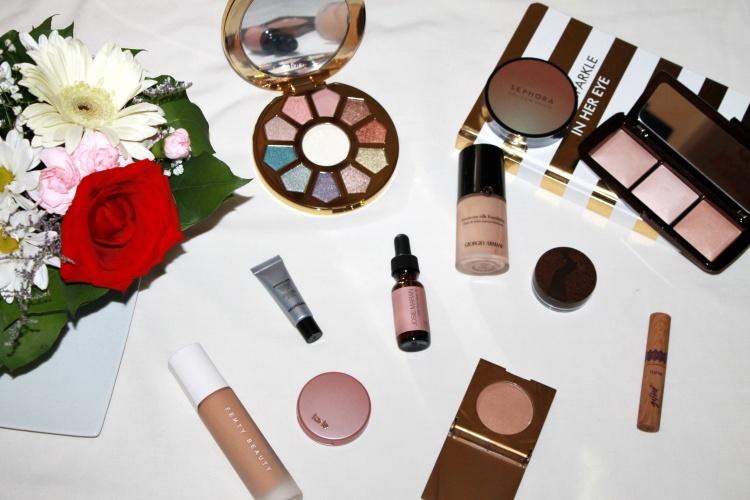 makeup-flatlay-thatgirlarlene.jpg (8)-01