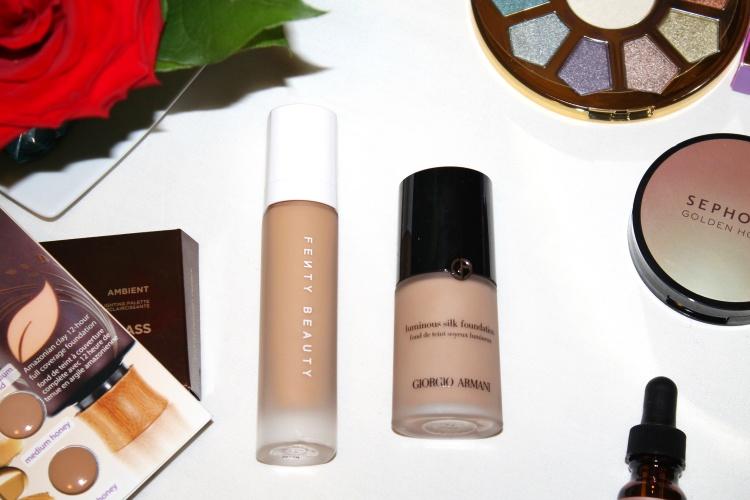 Makeup-Foundation-Flatlay-jpg-01