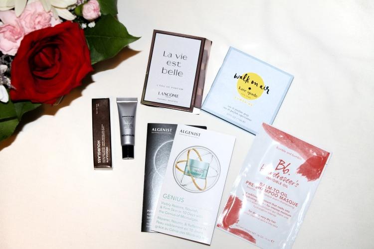 makeup-samples.jpg-01