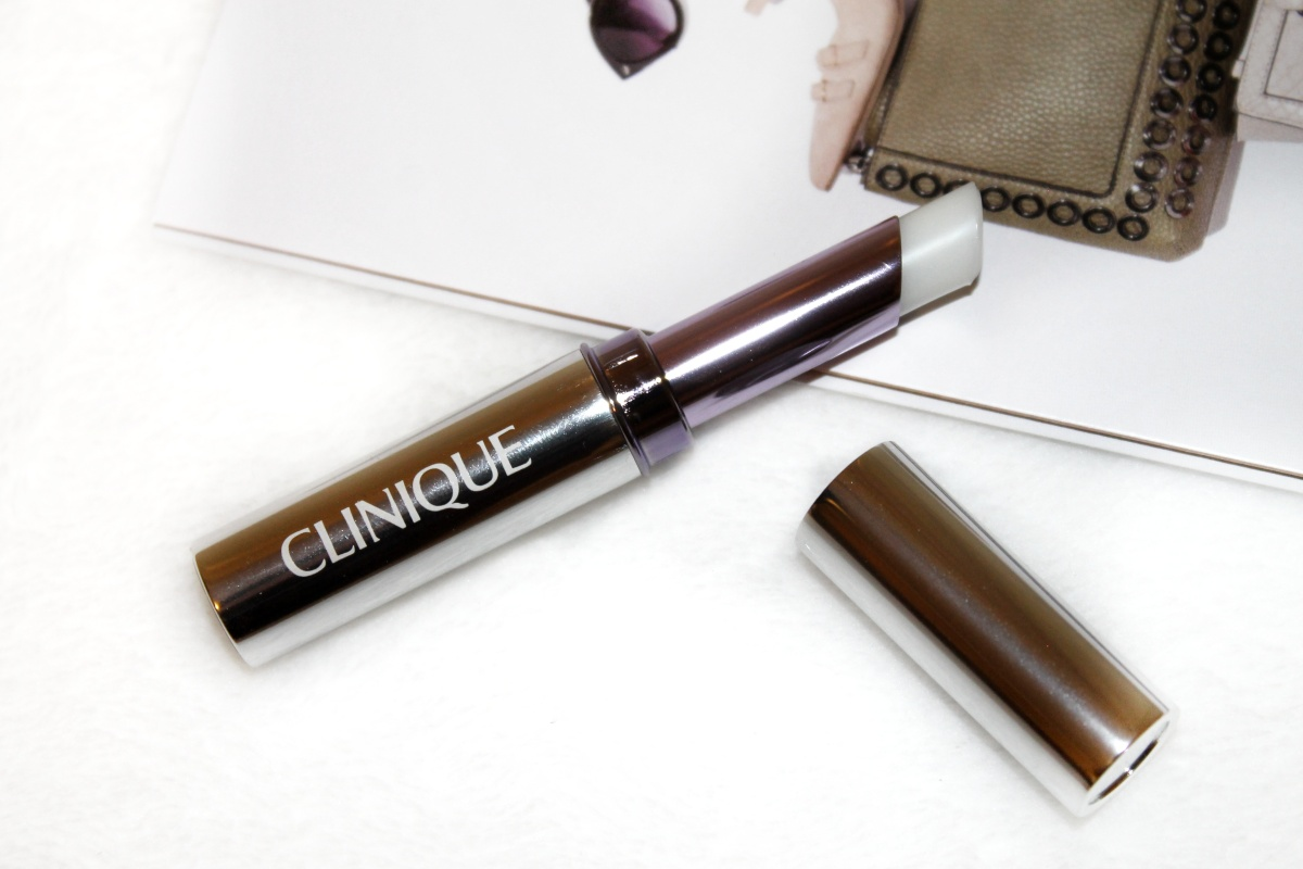 U201cProduct Review Cliniqueu2019s Eye Makeup Remover Sticku201d U2013 ThatgirlArlene