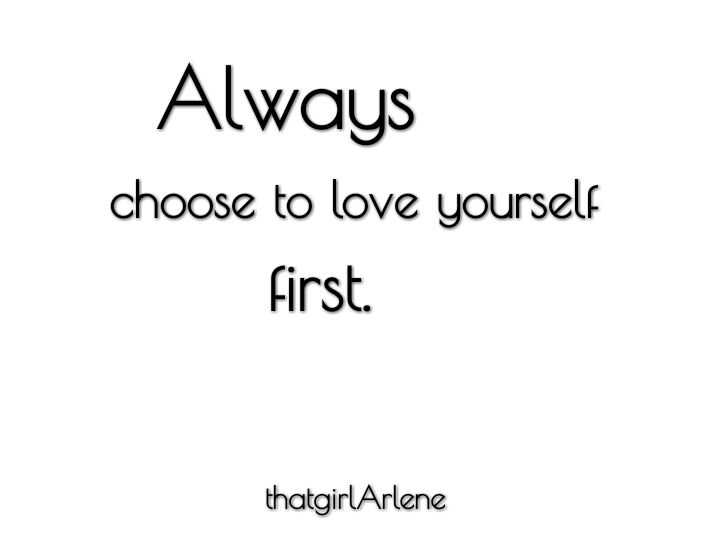 """Quotes About Love And Life Lessons Simple Musings & Thoughts Life Lessons Quotes To Remember""""  Thatgirlarlene"""